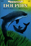 Download Dolphin by Robert A. Morris