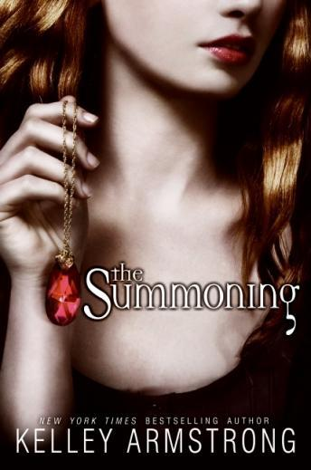 Summoning, Kelley Armstrong