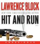 Hit and Run, Lawrence Block