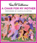 Chair for My Mother, Vera B. Williams
