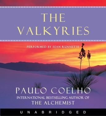 Download Valkyries by Paulo Coelho