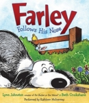 Farley Follows His Nose, Lynn Johnston