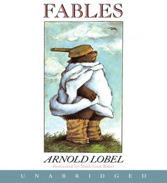 Fables, Arnold Lobel