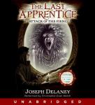 Download Last Apprentice: Attack of the Fiend (Book 4) by Joseph Delaney