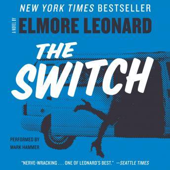 Switch, Elmore Leonard