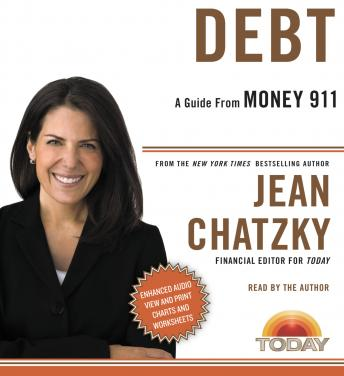Money 911: Debt