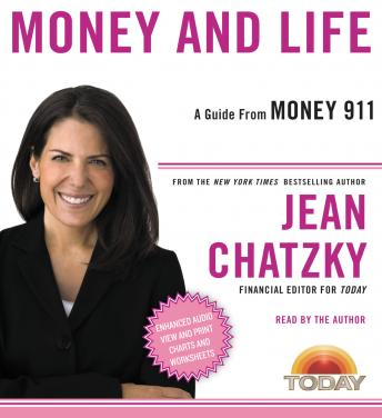 Money 911: Money and Life