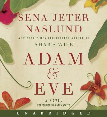Adam & Eve: A Novel sample.