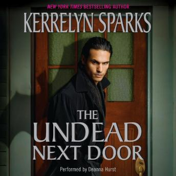 Undead Next Door, Kerrelyn Sparks