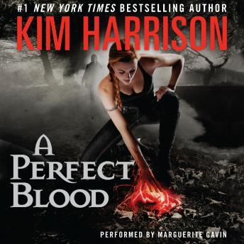 A Perfect Blood Audiobook Free Download Online