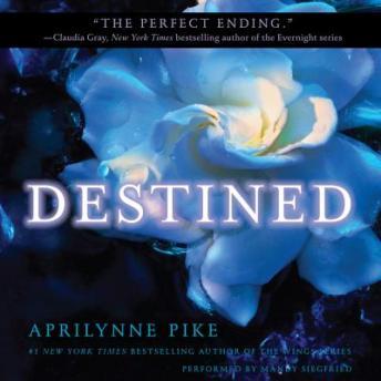 Aprilynne pike destined free pdf