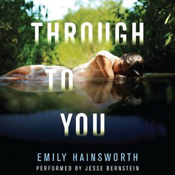 Through to You, Emily Hainsworth