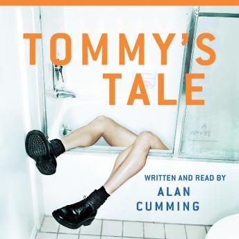 Tommy's Tale: A Novel