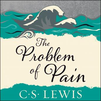 Download Problem of Pain by C. S. Lewis