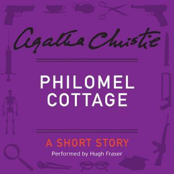 Philomel Cottage, Agatha Christie