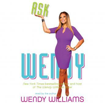 Download Ask Wendy by Wendy Williams