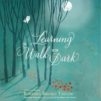 Download Learning to Walk in the Dark: Because Sometimes God Shows Up at Night by Barbara Brown Taylor