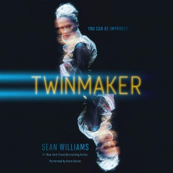 Twinmaker