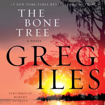 The Bone Tree: A Novel