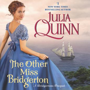 Download Other Miss Bridgerton: A Bridgertons Prequel by Julia Quinn