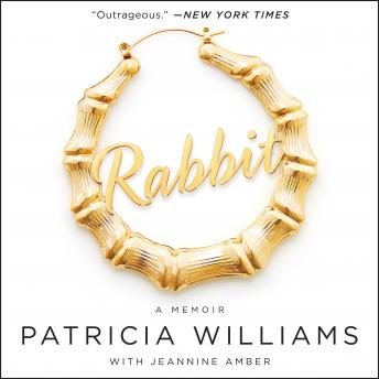 Rabbit: The Autobiography of Ms. Pat Audiobook Free Download Online