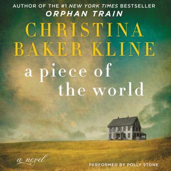 Orphan Train Summary