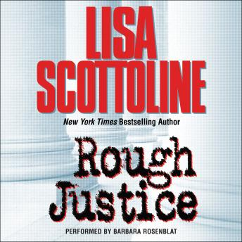 Download Rough Justice by Lisa Scottoline
