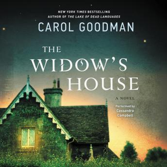 Widow's House, Carol Goodman