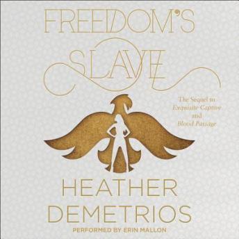 Freedom's Slave