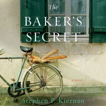 The Baker's Secret: A Novel