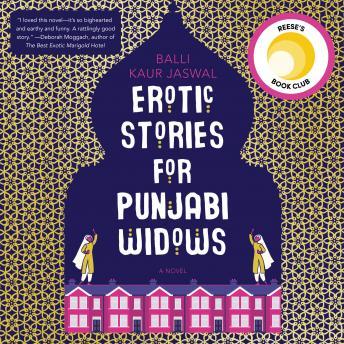 Erotic Stories for Punjabi Widows: A Novel Audiobook Free Download Online