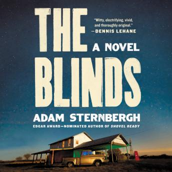 The Blinds: A Novel