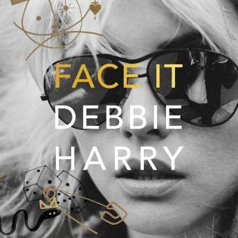 Face It: A Memoir Audiobook Free Download Online