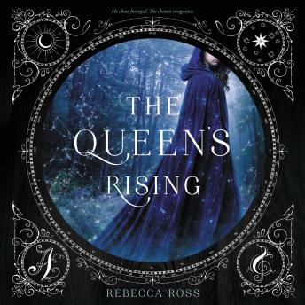 Download Queen's Rising by Rebecca Ross