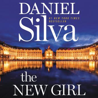 The New Girl: A Novel Audiobook Free Download Online