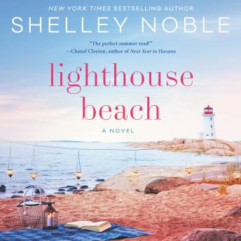 Lighthouse Beach: A Novel Audiobook Free Download Online