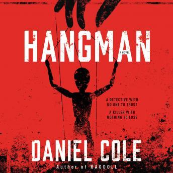 Hangman: A Novel