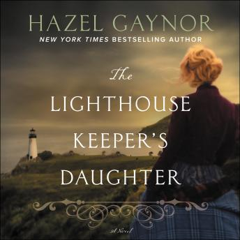 Lighthouse Keeper's Daughter: A Novel sample.