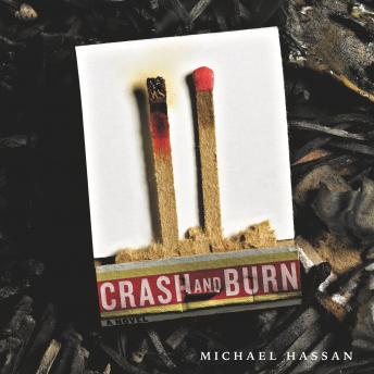 Download Crash and Burn by Michael Hassan