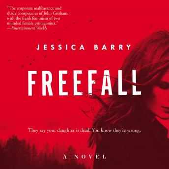 Freefall: A Novel Audiobook Free Download Online