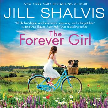 Download Forever Girl: A Novel by Jill Shalvis