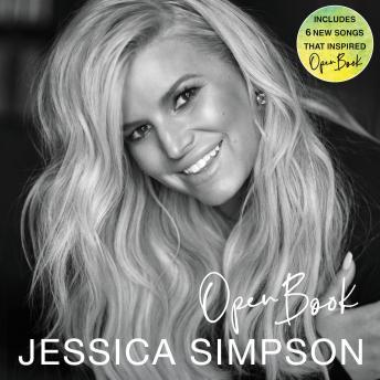 Open Book Audiobook Free Download Online