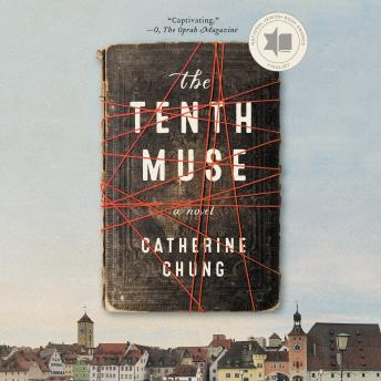 Download Tenth Muse: A Novel by Catherine Chung