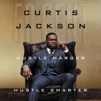Hustle Harder, Hustle Smarter: Untitled