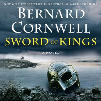 Sword of Kings: A Novel