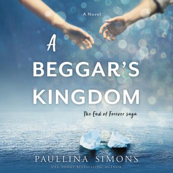 Download Beggar's Kingdom: A Novel by Paullina Simons