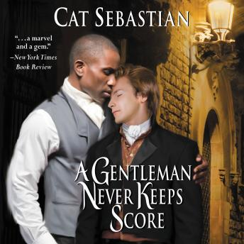 A Gentleman Never Keeps Score: Seducing the Sedgwicks