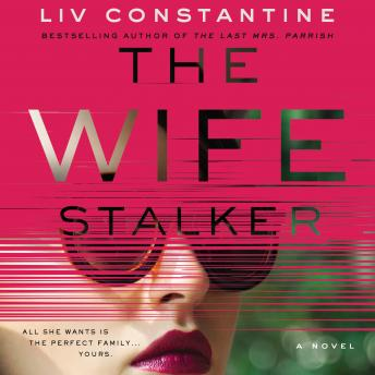 Download Wife Stalker: A Novel by Liv Constantine