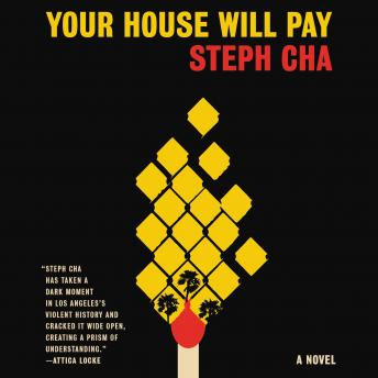 Your House Will Pay: A Novel Audiobook Free Download Online