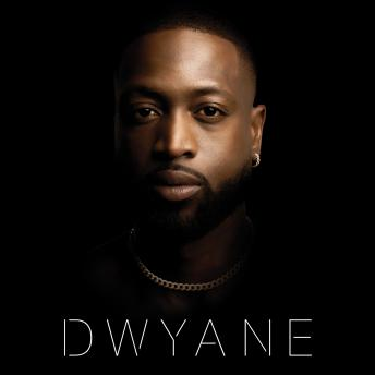 Download 3 Dimensional by Dwyane Wade